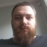 file.php?avatar=13_1448884331.jpg